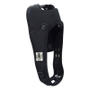 Datalogic Falcon X3 Softcase with Quick release Belt Clip