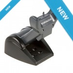 Datalogic Gryphon Mobile charger no PS (DLGRYMCHARG) by intelliscan.com.au