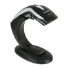 Datalogic Heron D3130 Barcodee Scanner with cable Black