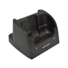 Opticon H22 Mobile Computer Charge Communication Cradle
