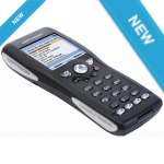 Opticon OPH-1005 Colour Batch Terminal Data Collector (OPH1005) by intelliscan.com.au