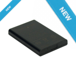 Rechargable Battery for Opticon OPH1004/1005/H13 (OPH13RBATT) by intelliscan.com.au