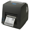 Citizen CLS631 Direct  Thermal-Thermal Transfer Label Printer
