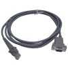 Datalogic Gryphon/Heron RS232 Cable