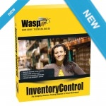 Wasp Inventory Control V7 Standard Software Only (W-INV7STD) by intelliscan.com.au