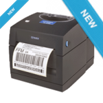Citizen CLS300G Direct Thermal Label Printer (CLS300G) by intelliscan.com.au