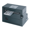 Citizen CLS 400 Direect Thermal Label Printer