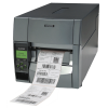 Citizen CLS 700 Thermal Transfer Label Printer with Rewind