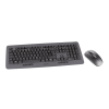 Cherry DW5000 Wireless Keyboard and Mouse
