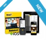 Wasp MobileAsset iOS/Android/Non-Wasp Device License (W-MOBLIC) by intelliscan.com.au