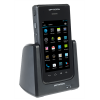 Opticon OPH-27 2D Android Mobile Computer (OPH27-2D) by intelliscan.com.au