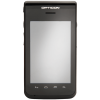Opticon OPH-27 2D Android Mobile Computer