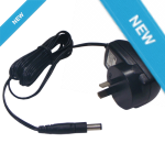 GOODSON Plug Pack for FBCXXX Scanners (AD5VR10P1.7) by intelliscan.com.au