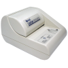 ST8310 Cheque Reader dual Port No Cable