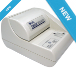ST8310 Cheque Reader dual Port No Cable (ST8310-50) by intelliscan.com.au