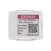 Optricon Electronic Shelf Label 1.5 inch Red