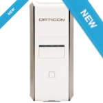 Opticon OPN 3002i 2D Bluetooth Data Collector (OPN3002i) by intelliscan.com.au