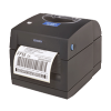"""CITIZEN CL-S300 4"""" Direct Thermal Label Printer"""