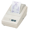 Citizen CBM-910-40R II Printer with Power Supply and Data Cable