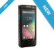OPTICON H-28 2D Android 6.01 PDA