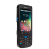 Opticon H29 2D Android 6.01 PDA (OPH29-BN4A) by intelliscan.com.au