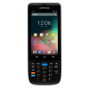 Opticon H29 2D Android 6.01 PDA