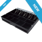 Goodson GC54 Complete Cash Drawer Insert (54TRAY) by intelliscan.com.au