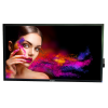 """G-touch  Android Interactive 86"""" Display"""